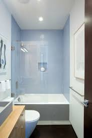 bathroom 2017 floating wooden vanity small bathroom contemporary