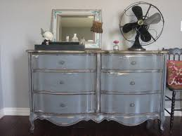 european paint gray nursery furniture sets french dresser home