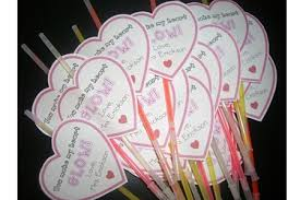homemade valentines day gifts pinterest finds for healthy homemade valentine s day gifts