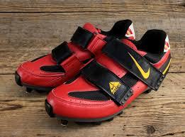 bike footwear nike acg mountain bike shoes mens health network