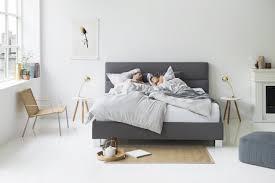 bedroom design tips to help you sleep colour advice and feng shui bedroom design tips to help you sleep colour advice and feng shui