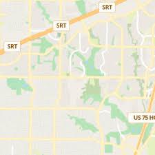 map plano plano garage sales yard sales estate sales by map plano tx