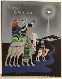 30 best christmas cards images on pinterest brisbane envelopes