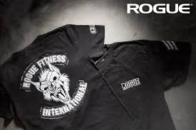 rogue black friday sale rogue fitness roguefitness twitter