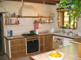 fabriquer sa cuisine en bois faire sa cuisine soi meme galerie avec etonnant cuisine enfant