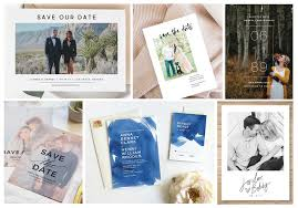 design your own save the date bgpg wedding designing your own save the dates bgpg