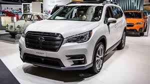 subaru suv sport subaru review specification price caradvice