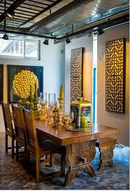 The Home Decor Companies Southaven Ms by 33 Best Storespeak Inv Home Stores Luxury Home Decor Stores