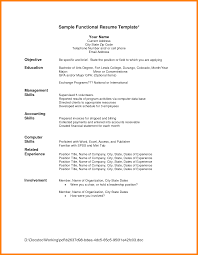 resume leadership skills examples leadership skills on resume leadership resume samples sample resume education examplesresume leadership section education section on resume resume how to how to format how