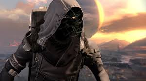where is xur in destiny 2 from december 15 19 location of the