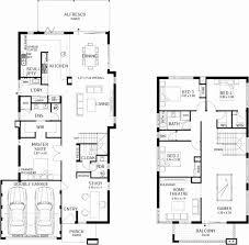 6 bedroom house floor plans best of stock 6 bedroom house plans western australia home