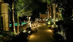 Outdoor Low Voltage Led Landscape Lighting Outdoor Low Voltage Lighting Gorgeous Outdoor Low Voltage Led