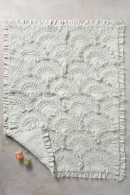 rivulets toddler quilt u0026 playmat toddlers toddler quilt and quilt