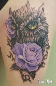 35 best tattoos by bruce riehl images on pinterest tattoo ideas