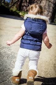 ugg boots sale toddler 173 best fashion images on baby future