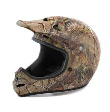 camo motocross gear amazon com raider mx realtree apg off road helmet medium