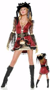 Womens Halloween Costume Ideas 2013 10 Best Halloween Costumes Ideas 2013 Fashion Inspiration Blog