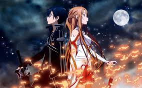 wallpaper android sao sao background download free amazing hd backgrounds for desktop