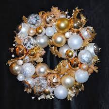 decorative ornament wreaths centerpieces pieces