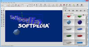 logo designer freeware inspirational 3d logo software 76 on free logo design