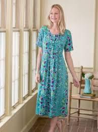 women s dress womens dresses comfortable dresses for women
