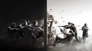 cook siege tom clancy s rainbow six siege review