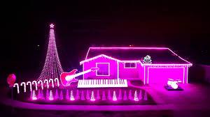 White Christmas Lights For Bedroom - christmas romantic pink light bulbsistmas splendi lights bedroom
