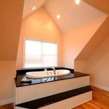 bathroom design center kitchen bath design center interior design 1036 suffield st