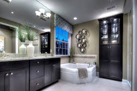 Mattamy Homes Design Center Jacksonville Florida by Just Another Mattamy Bathroom With A Touch Of Elegance Rose Model