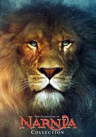 narnia film poster magnificent chronicles of narnia movie poster and best ideas of the