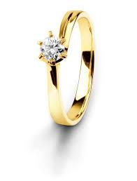 apart pierscionki zareczynowe po prostu brylant pierścionek nie tylko zaręczynowy abcslubu pl