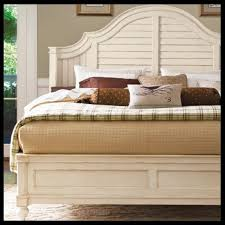 Beachy Bedroom Furniture by 62 Best Bedroom Images On Pinterest Bedrooms 3 4 Beds And