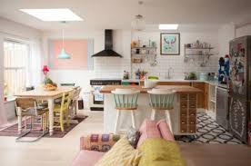 eclectic kitchen ideas 110 eclectic kitchen design ideas remodel and decor for your home