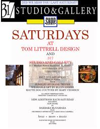 hear more music llc drop by and visit tom s studio a hidden gem in a fantasic building say hi and feel free to talk with tom about interior design and discuss all things
