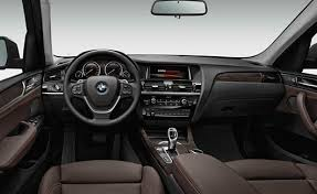 bmw x3 0 60 2015 bmw x3 gets a facelift and a diesel engine the torque