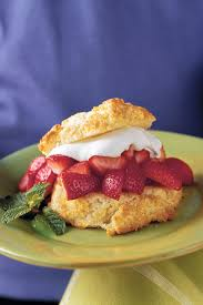 Taste Of Home Easter Recipes by Fresh U0026 Juicy Strawberry Recipes Southern Living