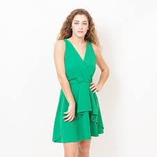womens sale u2013 310 rosemont