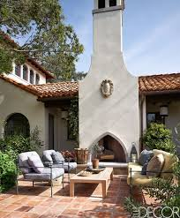 index of uploads design ideas mexican outdoor fireplace