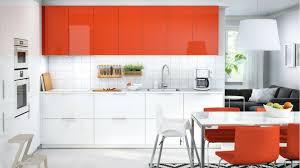 cuisine couleur orange cuisine cuisine équipée couleur orange cuisine equipee at cuisine