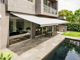Awning Place Awnings Pergolas And Blinds To Protect You From The Sun Home Dezign