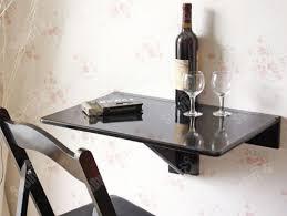 table murale rabattable cuisine table rabattable cuisine murale simple moebel direkt table