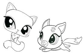 cat coloring pages images cat coloring pages cat coloring pages to print plus cat coloring