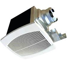 Bathroom Ventilation Fan With Light Spectacular Strongest Bathroom Exhaust Fan 2 Speed Bathroom