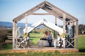 virginia wedding venues top virginia weddings venues go blue ridge travel