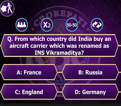 general knowledge gk quiz class 5 with question with answer in