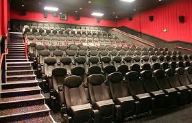 reston town center 11 u0026 btx theater bow tie cinemas