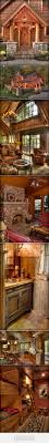 Rustic Cabin Furniture This House Is Ticking Off All The Boxes For Me In What I Want In A