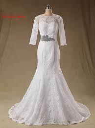 high quality unique wedding gowns buy cheap unique wedding gowns