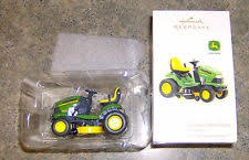 deere la135 lawn tractor ebay