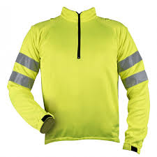 hi vis cycling jacket police equipment security equipment tactical clothing holsters
